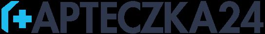Apteczka24.pl