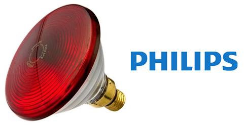 ce24b4fab7b8f8 PHILIPS 150W lampa lecznicza sollux poczerwień 3001 Momert MEDICA365.PL