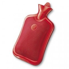 Termofor PIC Hot Water Bag