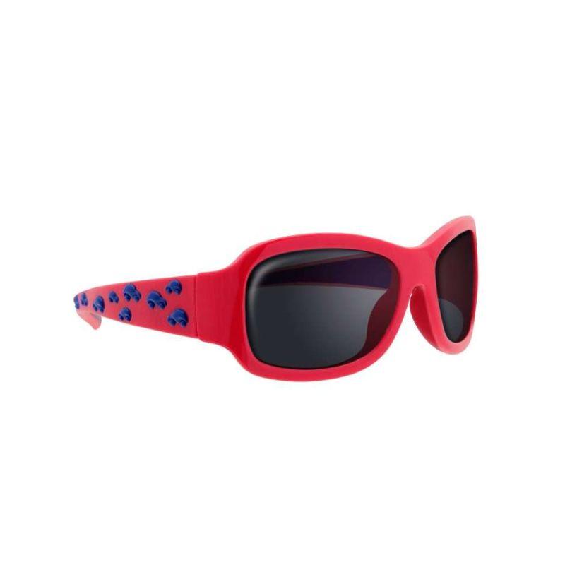 3b3b3069200f Chicco Aviator Style Autka Okulary przeciwsłoneczne dla dzieci 24m+