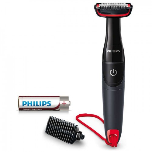 Philips Golarka do ciała Bodygroom Series 1000 BG105/10